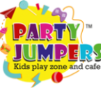 Partyjumpers