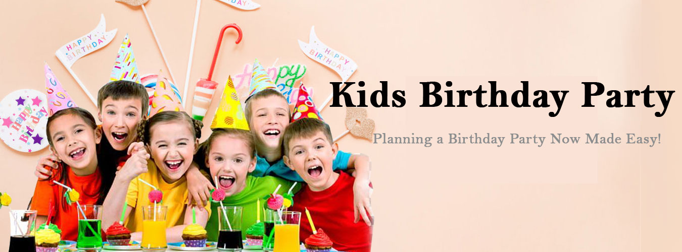 party-banner